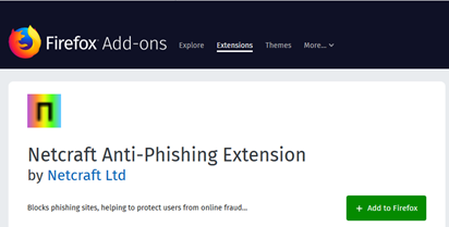 How to protect yourself from phishing - TradeSanta